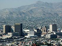 El Paso Skyline.jpg