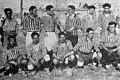 El Plantel de Sportivo Godoy Cruz de 1926.jpg