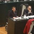 El Pleno aprueba el reglamento del Observatorio de la Ciudad 04.jpg
