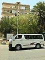 El Sadat Road, Aswan, AG, EGY (48026763451).jpg