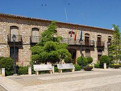 El Toboso Ayuntamiento.jpg