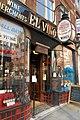 El Vino's, Fleet Street (1387762887).jpg