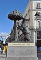 El oso y el Madroño (2).jpg