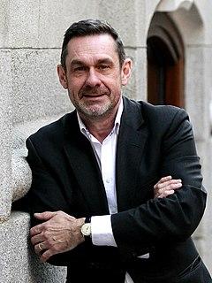 Paul Mason (journalist)