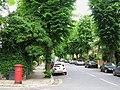 Eldon Grove, NW3 - geograph.org.uk - 851054.jpg