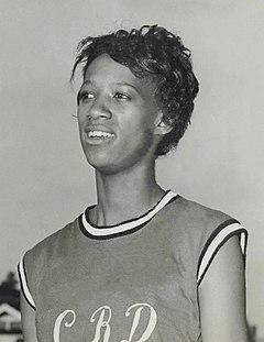 Eleanor Montgomery 1967.jpg