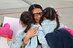Electronic Attack Squadron 138 homecoming from 7th Fleet deployment 160929-N-DC740-012.jpg