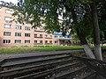 Elektrostal Trudovaya ulitsa 2019-08.jpg