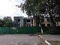 Elektrostal ulitsa Gorkogo area 2019-08 6.jpg