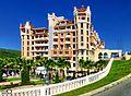 Elenite, Royal Castle Hotel - panoramio (3).jpg