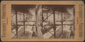 Elevated R.R. N. Y, from Robert N. Dennis collection of stereoscopic views 2.png