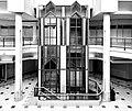 Elevators (49315339763).jpg