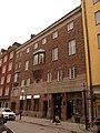 Elfströmska huset Sundsvall 23.JPG