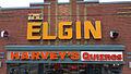 Elgin Street, Ottawa 20130907 112944.jpg