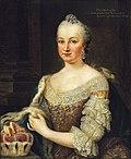 Elisabeth Augusta of Sulzbach, Schwetzingen.jpg