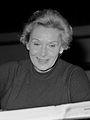 Elisabeth Schwarzkopf (1977) - a.jpg