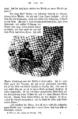 Elisabeth Werner, Vineta (1877), page - 0113.png