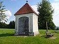 Elisabethkapelle - Eberschwang.jpg