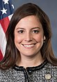 Elise Stefanik, 115th official photo (cropped).jpg