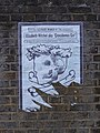 Elizabeth Mitchel Poster at Cross Bones Graveyard.jpg