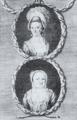 Elizabeth Wolff and Agatha Deken.png
