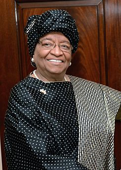 Ellen Johnson Sirleaf-State Department 2012-.jpg