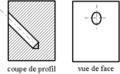 Ellipse dessin indus2.png