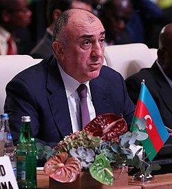 Elmar Mammadyarov in 2019.jpg