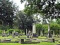 Elmwood Cemetery, Memphis, Tennessee 3.jpg