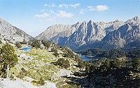 Els Encantats des de Ratera - panoramio.jpg