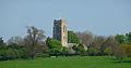Elton church, Cambridgeshire (3453133923).jpg
