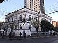 Embajada de Argentina en La Paz, V1.jpg