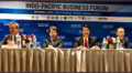 Embassy 2 Indo Pacific Business Forum.png