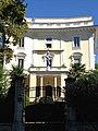 Embassy of Greece in Rome.JPG