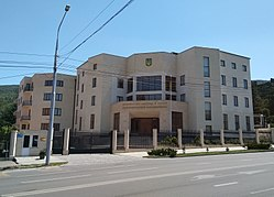 Embassy of Ukraine in Georgia.jpg