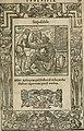 Emblemata Andreae Alciati (1548) (14771649643).jpg