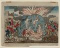 Embrâsement déplorable de la machine aërostatique des Srs. Miolan et Janinet le dimanche 11 juillet 1784 LCCN2002736268.tif