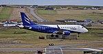 Embraer 170 G-CIXV IMG 7198 (27834633499).jpg