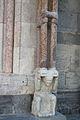 Embrun Notre-Dame Portal 21.JPG