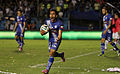 Emelec-Independiente (15838596506).jpg
