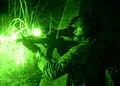 Emerald Warrior 14 140507-F-RN544-046.jpg