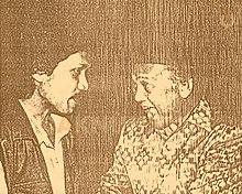 Emha Ainun Nadjib Wikipedia Bahasa Indonesia Ensiklopedia Bebas
