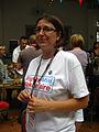 Emily - Brighton Mini Maker Fair 2011.jpg
