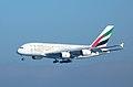 Emirates!380 condensation (15901303918).jpg