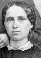 Emma Hofmeister, geb. Rau (1828–1859).png