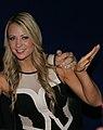 Emma WWE Diva (14230596947).jpg