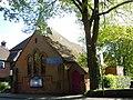 Emmanuel Church, South Street, Farnham (May 2015) (3).JPG