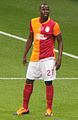Emmanuel Eboué'13.JPG