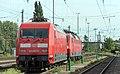 Emmerich DB 101 053-7 (10074253066).jpg