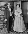 Emperor Showa & Empress Kojun 1956-11.png